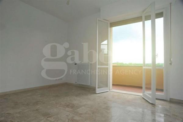 Appartamento in affitto a Firenze, Baracca, 120 mq - Foto 10