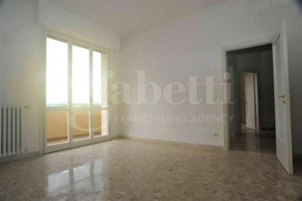 Appartamento in affitto a Firenze, Baracca, 120 mq - Foto 13