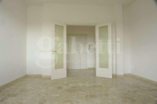 Appartamento in affitto a Firenze, Baracca, 120 mq - Foto 9