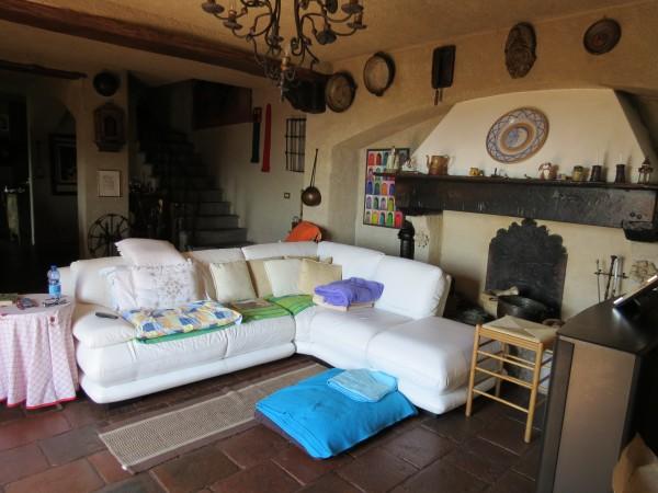 Locale Commerciale  in vendita a Camaiore, Collinare, Con giardino, 250 mq - Foto 26
