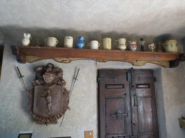 Locale Commerciale  in vendita a Camaiore, Collinare, Con giardino, 250 mq - Foto 29