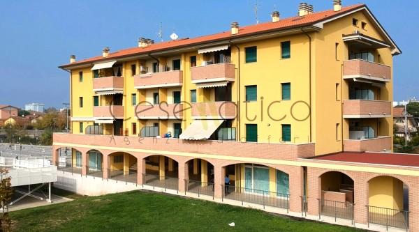 Appartamento in vendita a Gatteo, Gatteo Mare, 70 mq