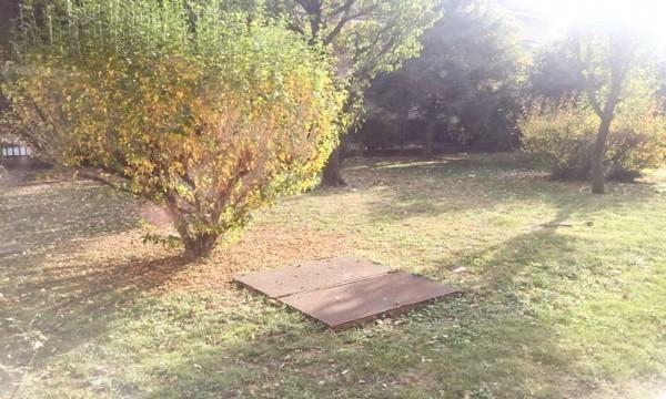 Appartamento in vendita a Cornaredo, San Pietro All'olmo, Con giardino, 120 mq - Foto 4