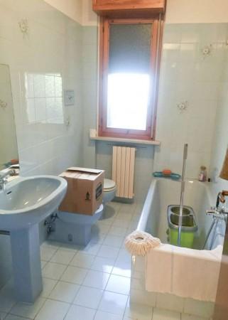 Appartamento in vendita a Cornaredo, San Pietro All'olmo, Con giardino, 120 mq - Foto 3