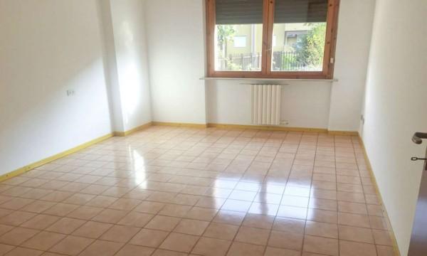 Appartamento in vendita a Cornaredo, San Pietro All'olmo, Con giardino, 120 mq - Foto 6