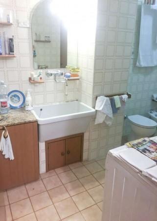 Appartamento in vendita a Cornaredo, San Pietro All'olmo, Con giardino, 120 mq - Foto 2