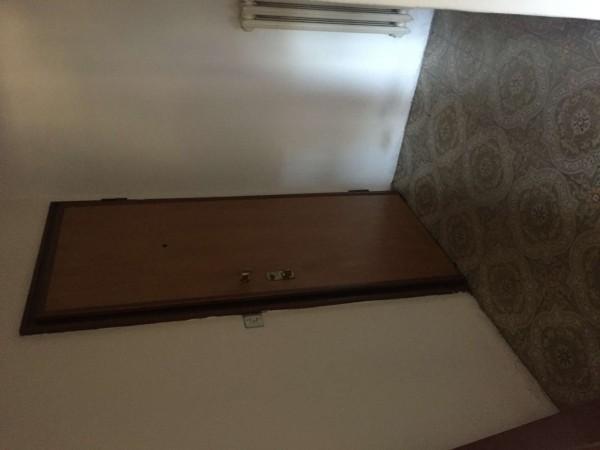Appartamento in vendita a Milano, Gallarate, 85 mq - Foto 8