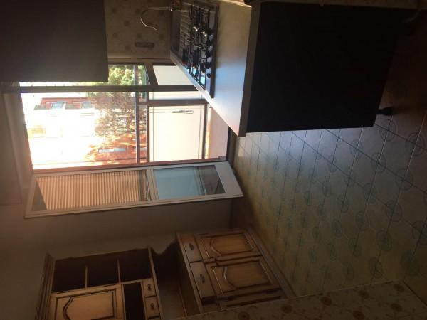 Appartamento in vendita a Milano, Gallarate, 85 mq - Foto 9