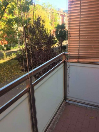 Appartamento in vendita a Milano, Gallarate, 85 mq - Foto 5