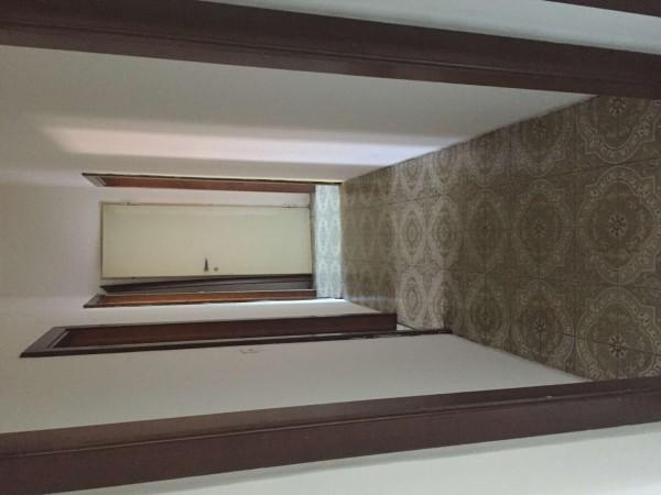 Appartamento in vendita a Milano, Gallarate, 85 mq - Foto 10