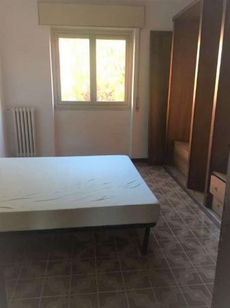 Appartamento in vendita a Milano, Gallarate, 85 mq - Foto 4