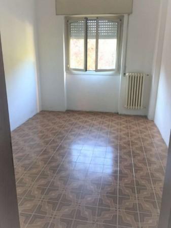 Appartamento in vendita a Milano, Gallarate, 85 mq - Foto 2