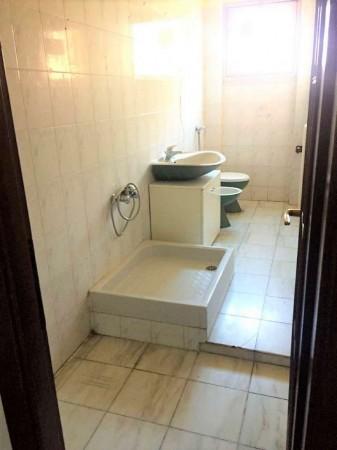Appartamento in vendita a Milano, Gallarate, 85 mq - Foto 3