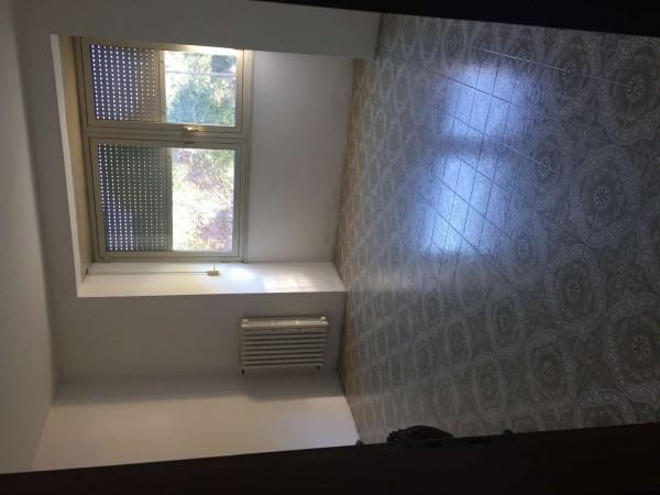 Appartamento in vendita a Milano, Gallarate, 85 mq - Foto 6