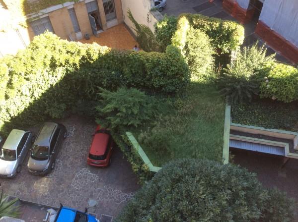 Appartamento in affitto a Milano, Pagano, 100 mq - Foto 3