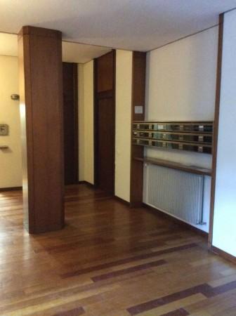 Appartamento in affitto a Milano, Pagano, 100 mq - Foto 9