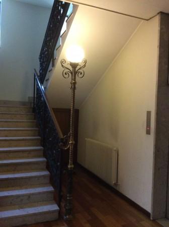Appartamento in affitto a Milano, Pagano, 100 mq - Foto 8
