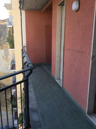 Appartamento in affitto a Milano, Pagano, 100 mq - Foto 2
