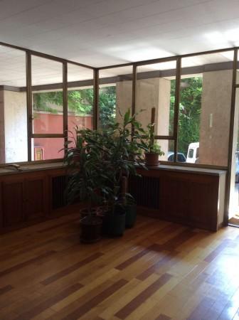 Appartamento in affitto a Milano, Pagano, 100 mq - Foto 10
