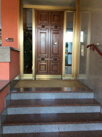 Appartamento in affitto a Milano, Pagano, 100 mq - Foto 11