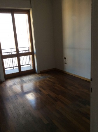 Appartamento in affitto a Milano, Pagano, 100 mq - Foto 5