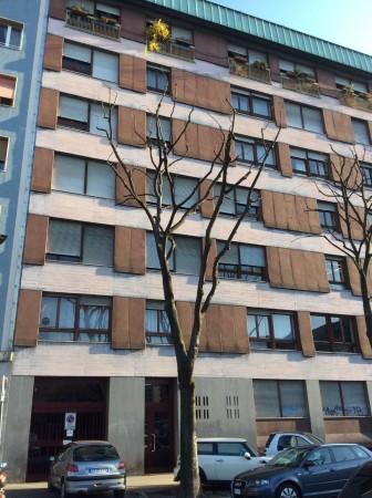 Appartamento in affitto a Milano, Pagano, 100 mq - Foto 12