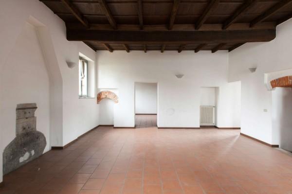 Negozio in affitto a Milano, Maggiolina, Con giardino, 300 mq - Foto 12
