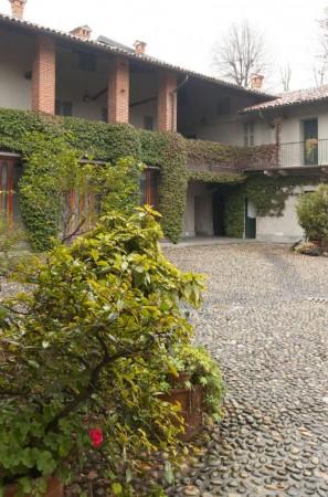 Negozio in affitto a Milano, Maggiolina, Con giardino, 300 mq - Foto 17