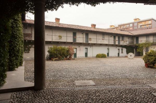 Negozio in affitto a Milano, Maggiolina, Con giardino, 300 mq - Foto 16