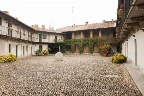 Negozio in affitto a Milano, Maggiolina, Con giardino, 300 mq - Foto 15