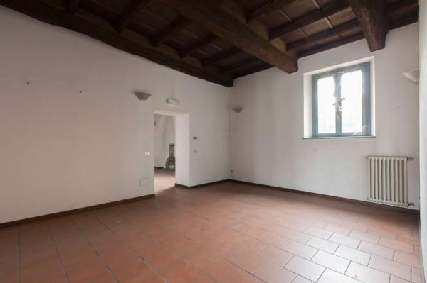 Negozio in affitto a Milano, Maggiolina, Con giardino, 300 mq - Foto 5