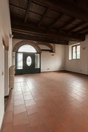 Negozio in affitto a Milano, Maggiolina, Con giardino, 300 mq - Foto 11