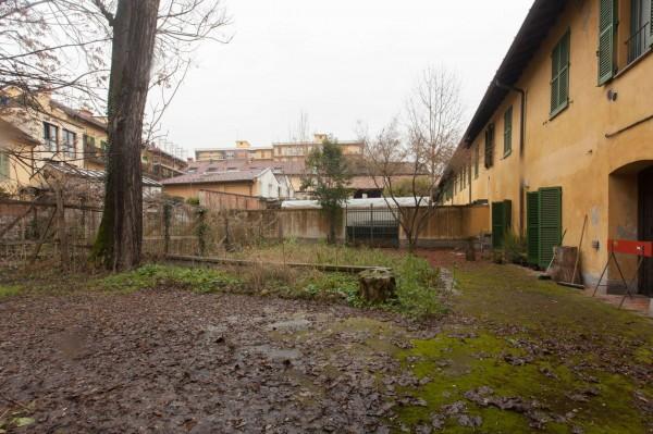 Negozio in affitto a Milano, Maggiolina, Con giardino, 300 mq - Foto 13