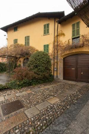 Negozio in affitto a Milano, Maggiolina, Con giardino, 300 mq - Foto 19