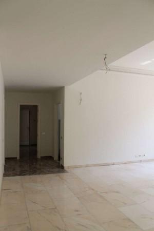 Appartamento in affitto a Milano, Corso Venezia, 130 mq - Foto 21