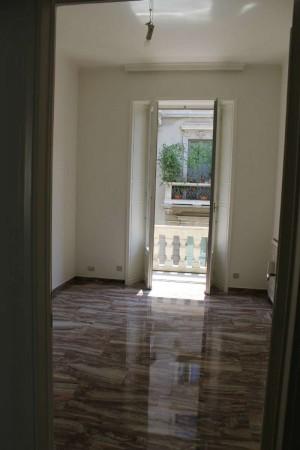Appartamento in affitto a Milano, Corso Venezia, 130 mq - Foto 10