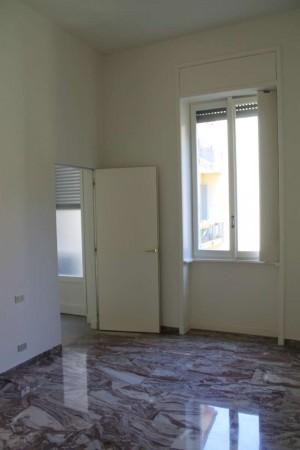 Appartamento in affitto a Milano, Corso Venezia, 130 mq - Foto 6