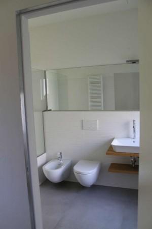 Appartamento in affitto a Milano, Corso Venezia, 130 mq - Foto 5