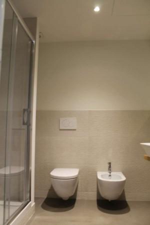 Appartamento in affitto a Milano, Corso Venezia, 130 mq - Foto 12