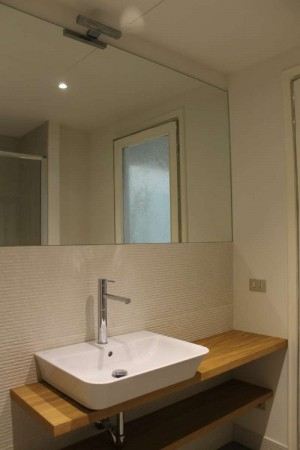 Appartamento in affitto a Milano, Corso Venezia, 130 mq - Foto 11