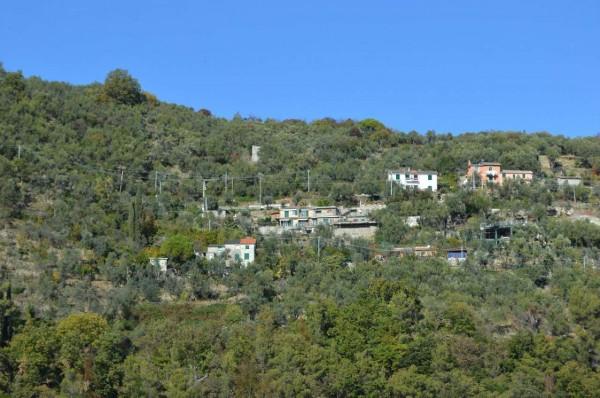 Villetta a schiera in vendita a Recco, Verzemma, 80 mq - Foto 21