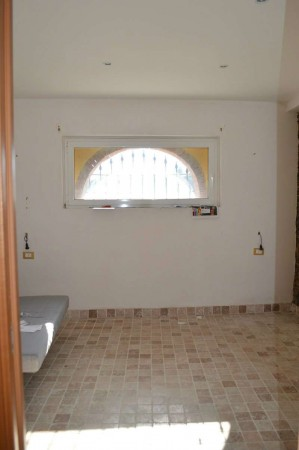 Villetta a schiera in vendita a Recco, Verzemma, 80 mq - Foto 22