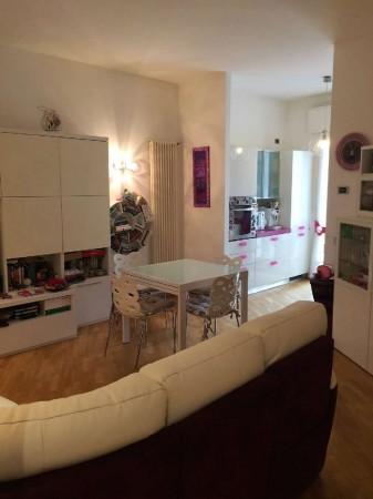 Appartamento in vendita a La Spezia, Migliarina, 60 mq - Foto 19