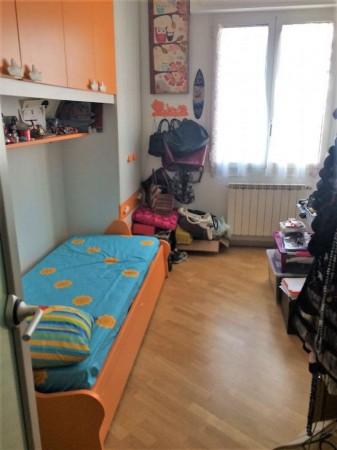Appartamento in vendita a La Spezia, Migliarina, 60 mq - Foto 23