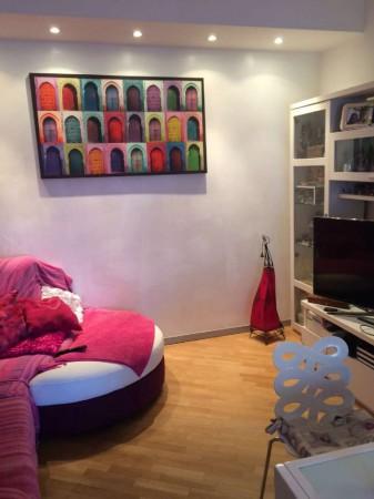 Appartamento in vendita a La Spezia, Migliarina, 60 mq - Foto 26