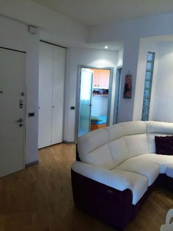 Appartamento in vendita a La Spezia, Migliarina, 60 mq - Foto 1