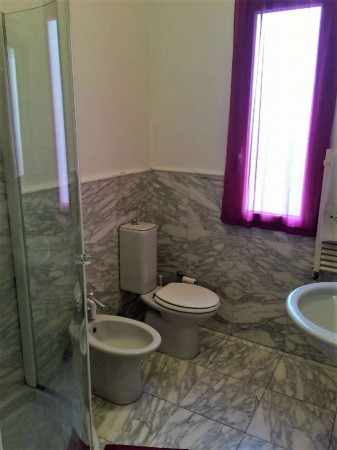 Appartamento in vendita a La Spezia, Migliarina, 60 mq - Foto 24
