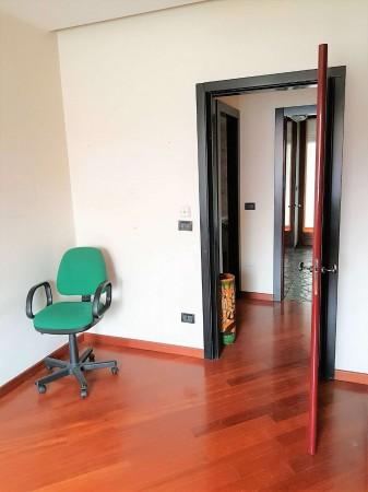 Appartamento in vendita a Torino, 220 mq - Foto 4