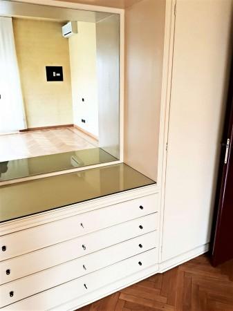 Appartamento in vendita a Torino, 220 mq - Foto 7