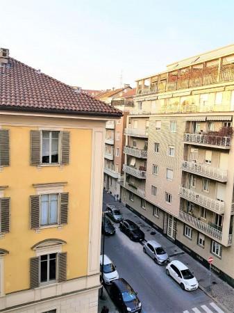 Appartamento in vendita a Torino, 220 mq - Foto 11